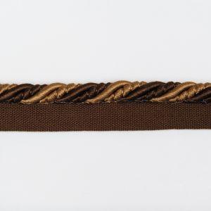 Șnur (pasmanterie) HT 1799 color 1646