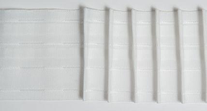 Rejansa creion, alba 10 cm