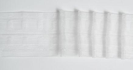 Rejansa creion,transparenta 6.5 cm