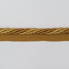 Șnur (pasmanterie) HT 1799 color HE 170+325