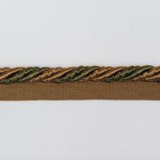 Șnur (pasmanterie) HT 1799 color HE 215+60