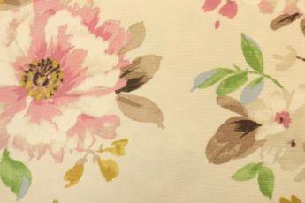 Tesatura florala